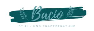 Bacio Still- und Trageberatung